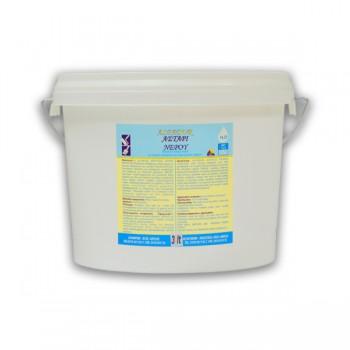 alphadur acrylic water based primer