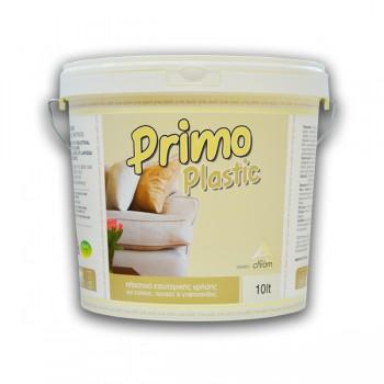 primo plastic